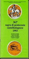 1993 001