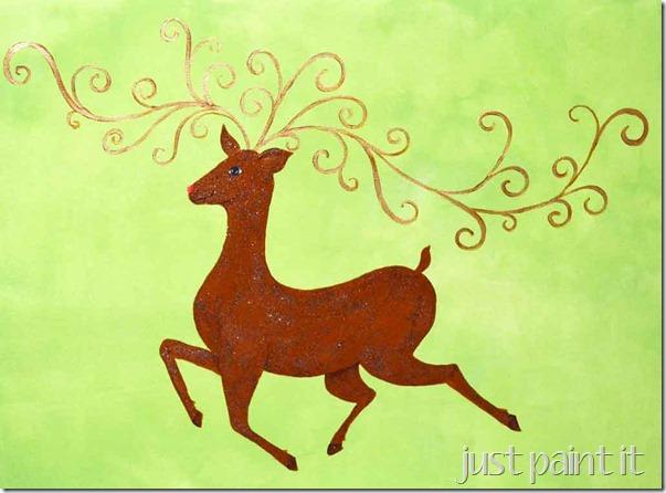 Reindeer-Calendar-8
