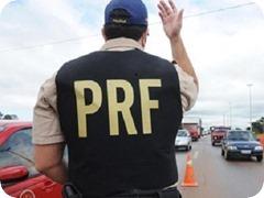 PRF-7---menor6