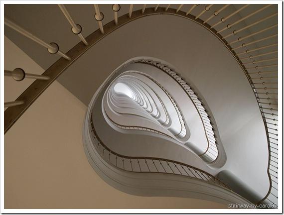 stairway-by-carol60