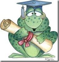 graduación 3 (3)