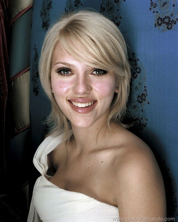 scarlett-johansson-linda-sensual-sexy-sexdutora-tits-boobs-boob-peitos-desbaratinando-sexta-proibida (229)