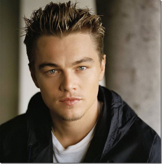 Leonardo Wilhelm DiCaprio  (52)