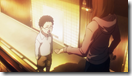 Death Parade - 04.mkv_snapshot_08.36_[2015.02.02_18.58.19]