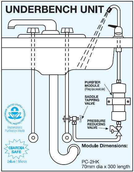 Diagrama de Instalación.jpg