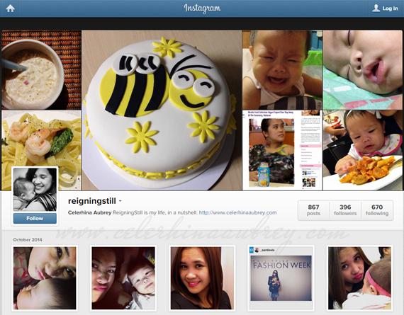 ReigningStill-Instagram