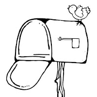 General-Mailbox-Bird-coutry.jpg