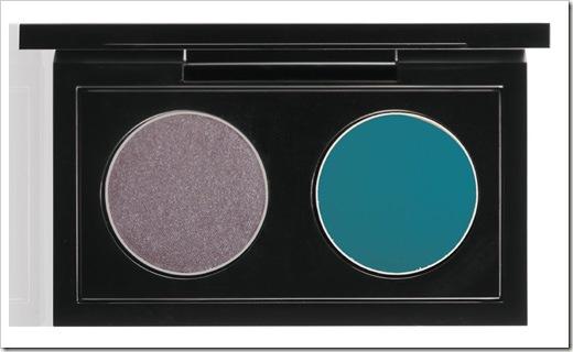 MAC-Reel-Sexy-Eyeshadow-Duo3-Summer-2012