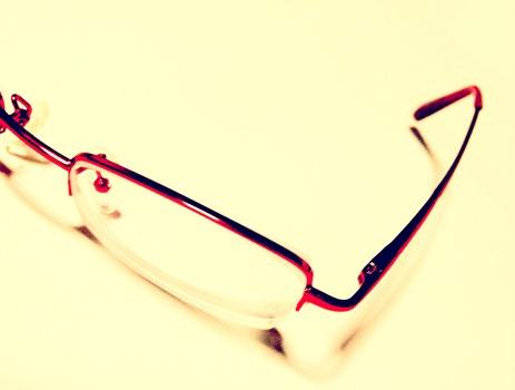 2011.1.25-1 メガネ