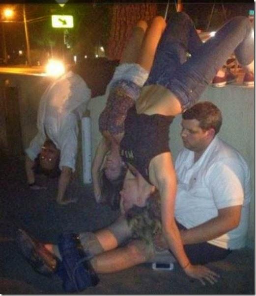 drunk-people-tipsy-035