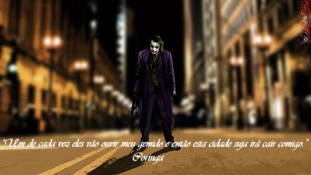 Frase do Coringa (12)
