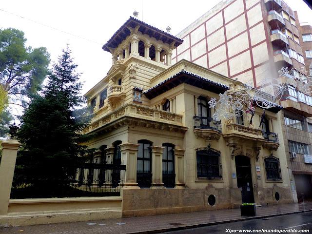 arquitectura-siglo-XX-albacete.JPG