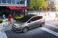 2013-Ford-C-MAX-Hybrid-14