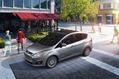 2013-Ford-C-MAX-Hybrid-14