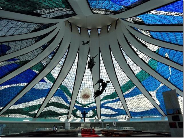 Brasilia_DSC07992