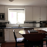 kitchen_7_remodel.jpg