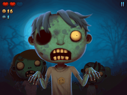 Slap That Zombie-02