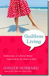 Guilgless-Living-by-Ginger-Hubbard