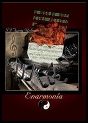Enarmonia[4]