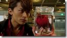 Kamen Rider Gaim - 20.avi_snapshot_09.28_[2014.10.06_19.15.58]