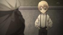 [Ayako]_Ikoku_Meiro_no_Croisée_-_10_[H264][720p][053542D5].mkv_snapshot_16.03_[2011.09.05_12.50.23]