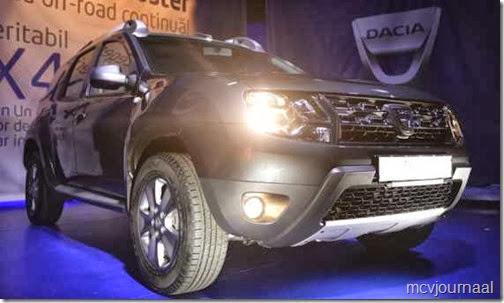 Dacia Duster 2014 03
