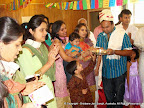 2010-09-04 BJS Parjushan 1st Day 116.JPG