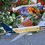 2011 09 19 P-Lachaise Michel POURNY (144).JPG