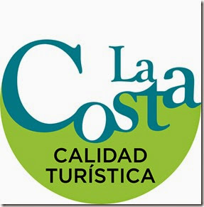 Sticker de Calidad Turística