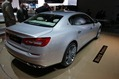 NAIAS-2013-Gallery-236