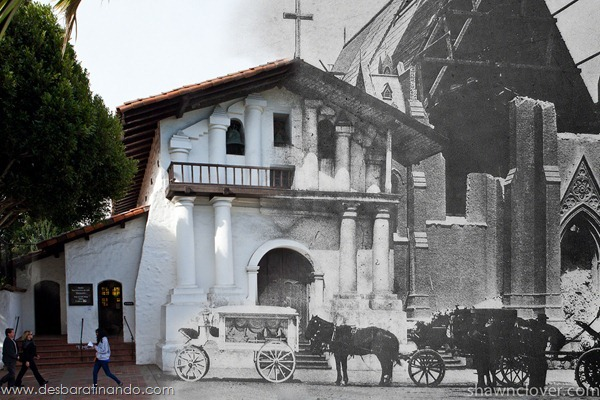 san-francisco-1906-terremoto-ontem-hoje-desbartinando (7)