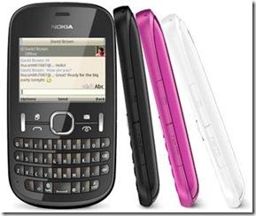 Nokia-Asha-200-01