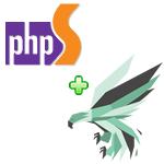 phpstorm_phalcon