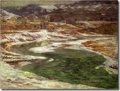 3-Winter-Brookville-landscape-John-Ottis-Adams
