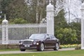 Bentley-Mulsanne-Royal-Diamond-Jubilee-1