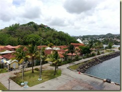 20130424_Shopping Port Castries (Small)
