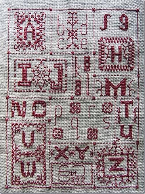 alfabet-evelyn-a-z