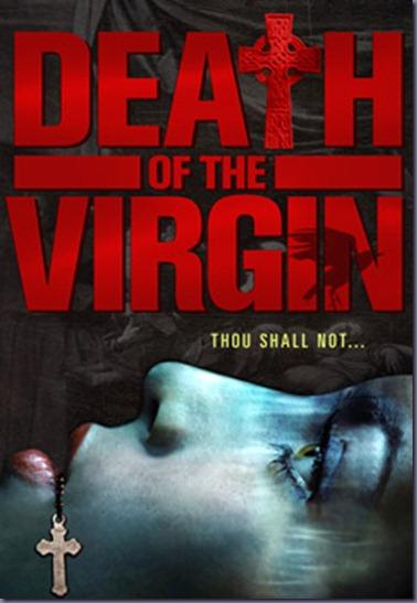 DeathoftheVirginCover1