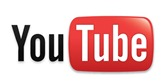 youtube-logo-2