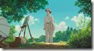 [Hayaisubs] Kaze Tachinu (Vidas ao Vento) [BD 720p. AAC].mkv_snapshot_01.10.05_[2014.11.24_16.43.20]