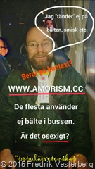 2015-02-05_09.25.44-714476 Fredrik i buss med bilbälte 150205 med amorism bättrad