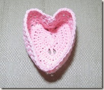 heart_crochet_candy_bowl