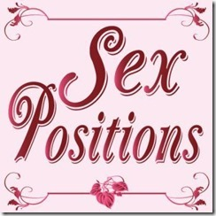 Sex-Positions