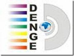 Denge-TV-uydu-frekansi