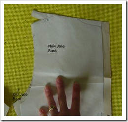 j_2005_4