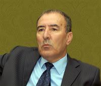 Polémique autour de la mort du colonel Lotfi, Nordine Aït Hamouda répond à Cherif Deroua