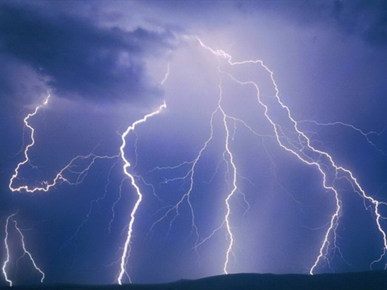 The Beauty of Lightning Photography_55736