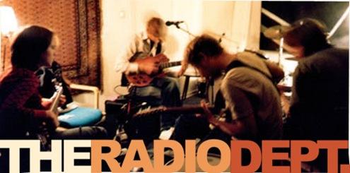 radiodept_deniac