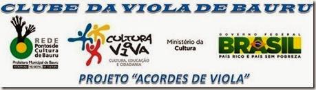 Banner CVB