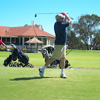 2012 Closed Golf Day 022.jpg